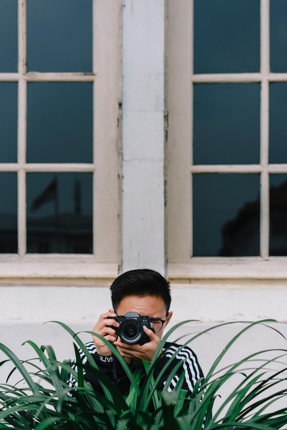 KanekinPhotowalk10.jpg