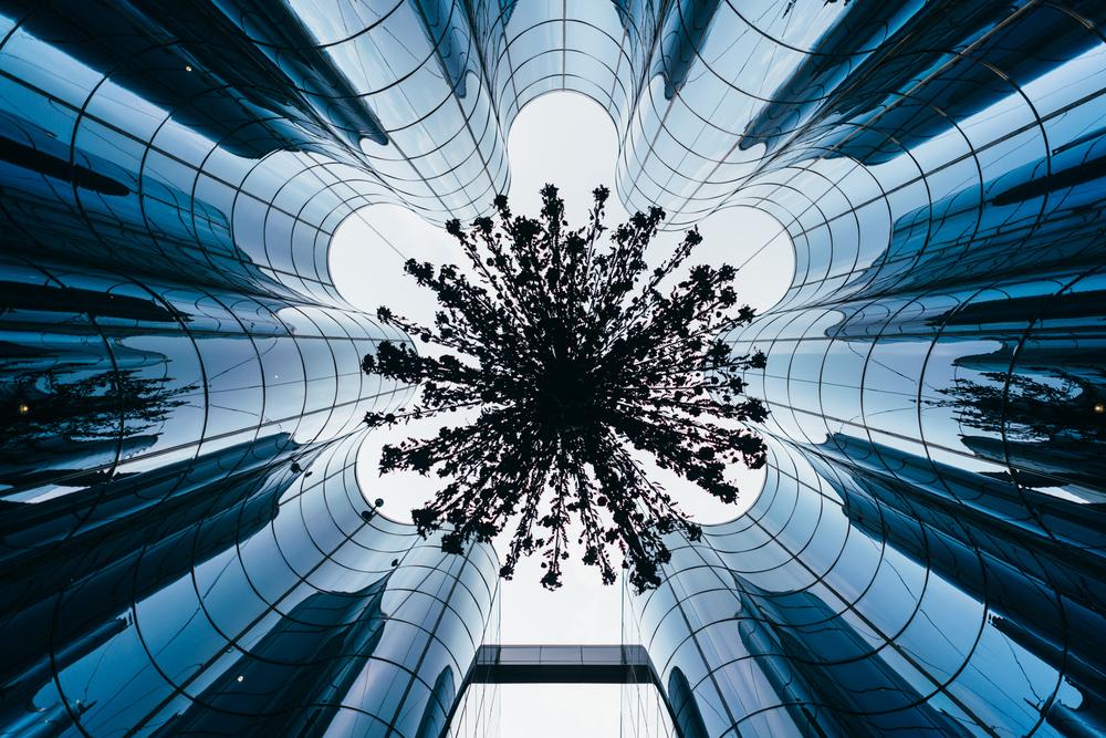 Greysuitcase Seoul Series: Seoul Architecture, Seoul (서울), South Korea.Greysuitcase Seoul Series: Seoul Architecture, Seoul (서울), South Korea. Greysuitcase Seoul Series: Seoul Architecture, Seoul (서울), South Korea.