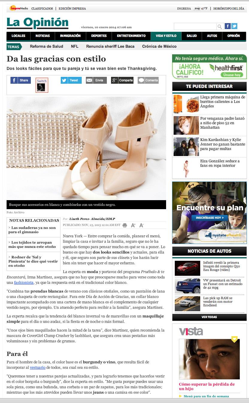 La Opinion.jpg