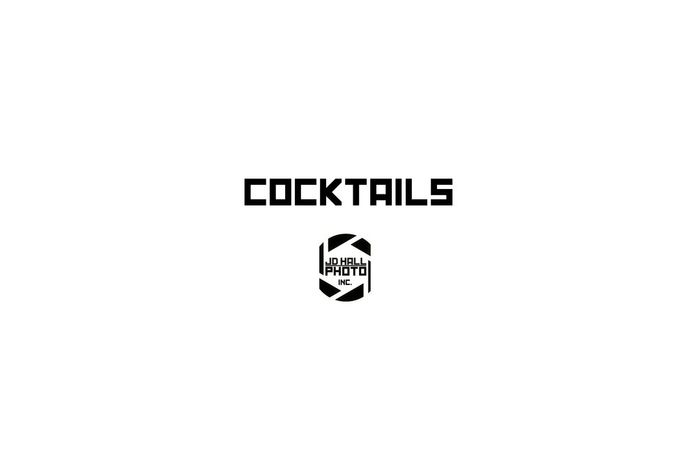 Cocktails.1.jpg