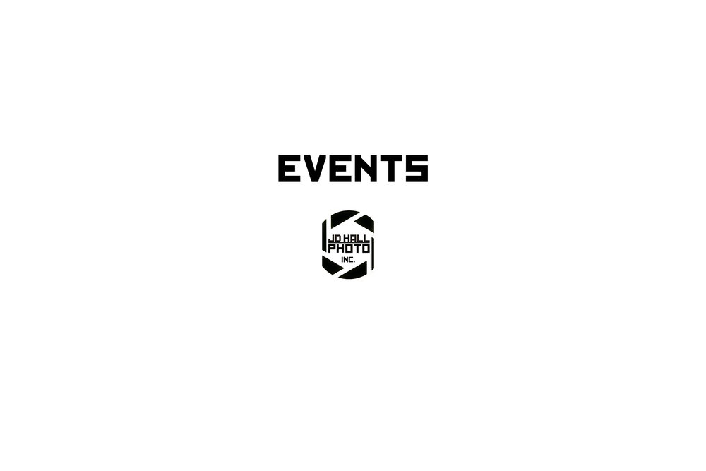 Eventsnew.jpg
