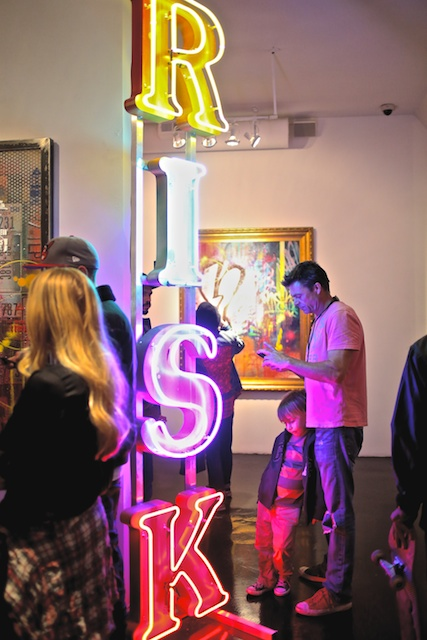 mike azria photography-risk rock-street art-neon light art.jpg
