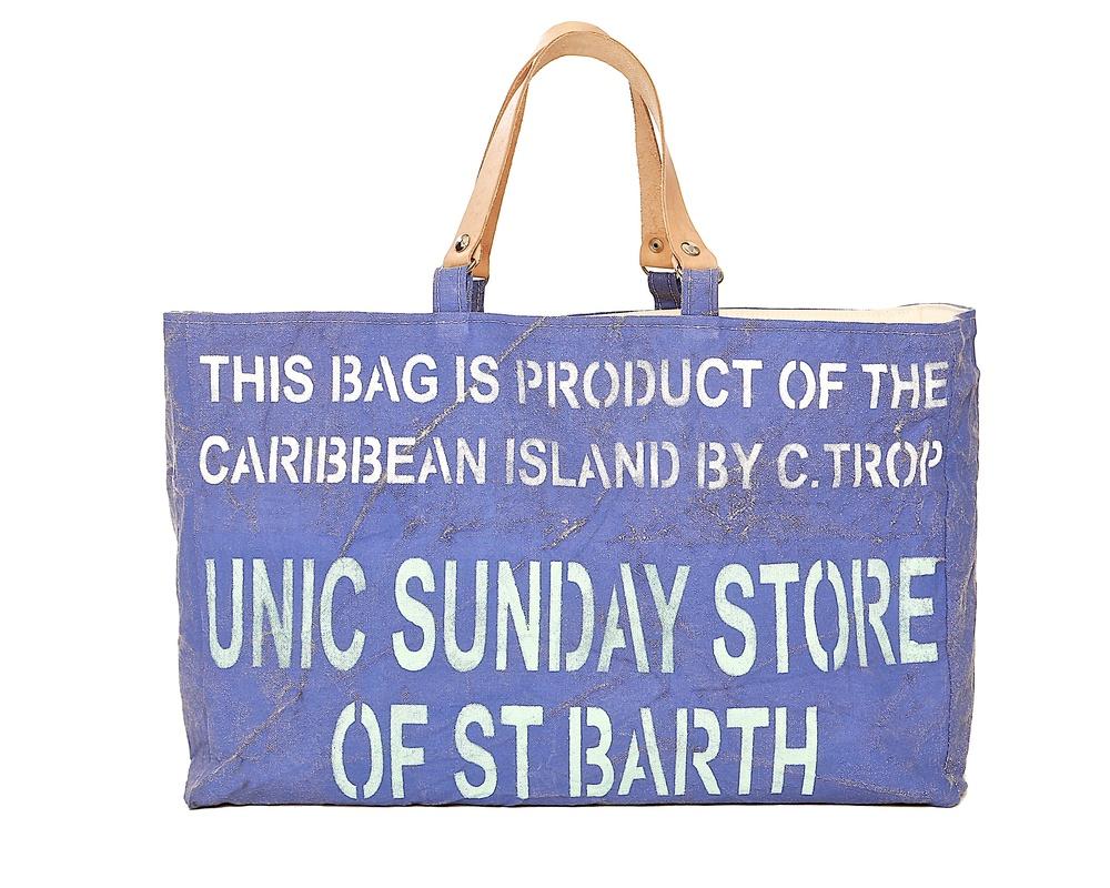PRODUCT bag.jpg