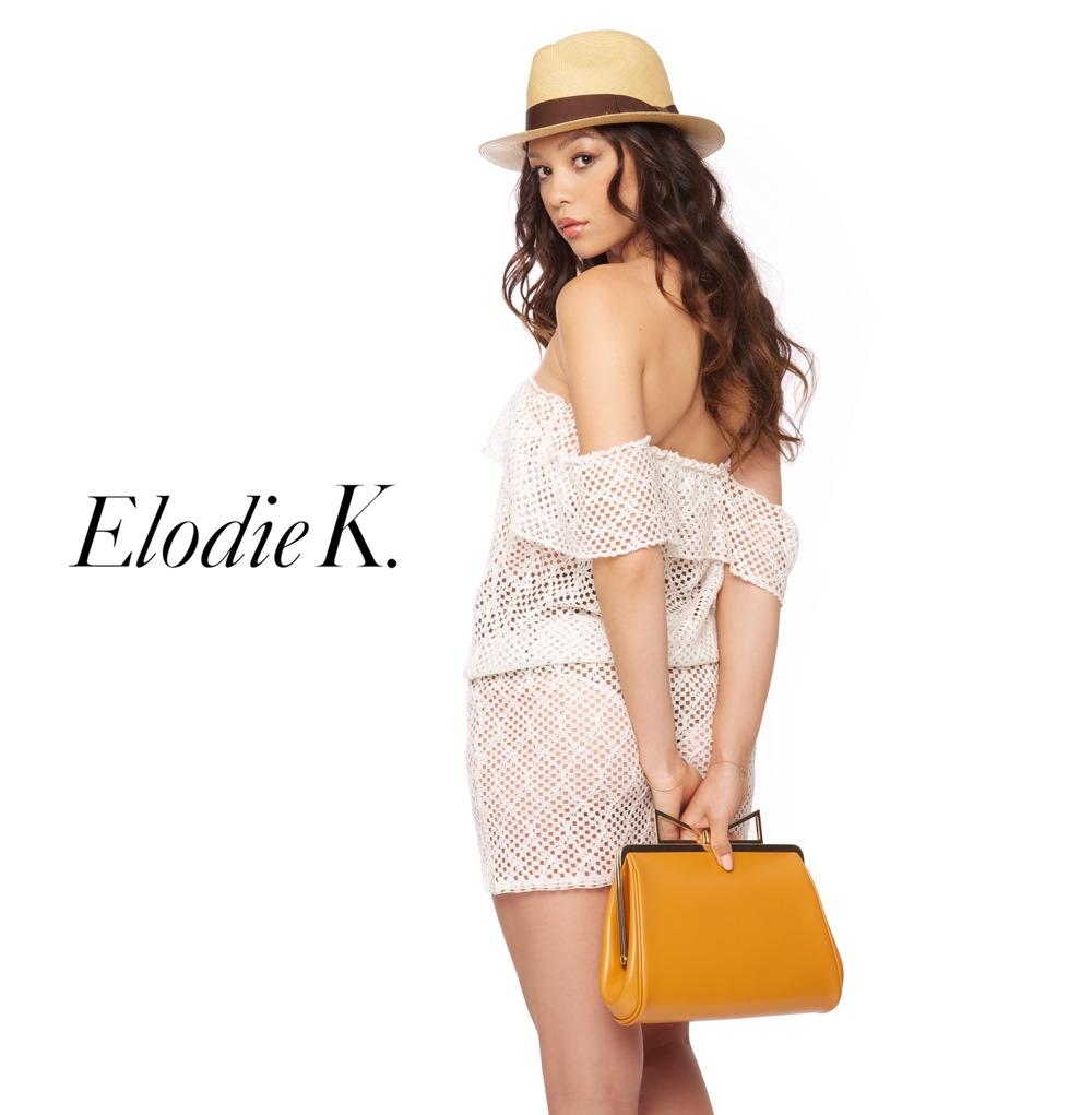 Elodie-other Look Book 8.jpg
