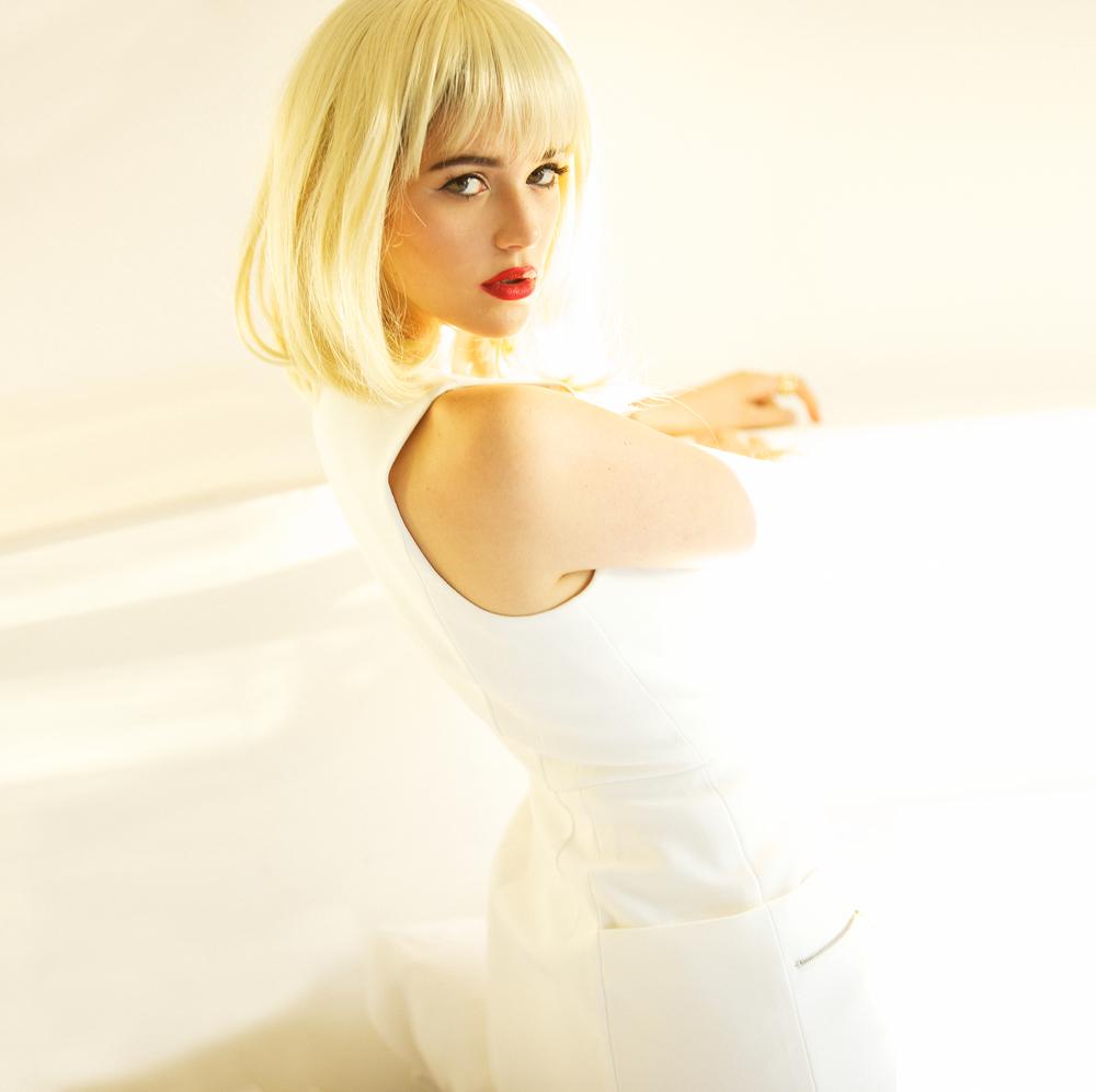 McKenzie Blonde.jpg