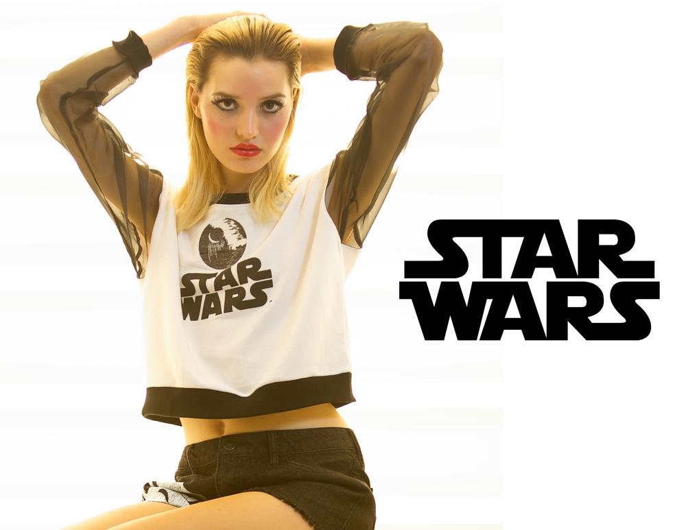 MF Star Wars 1.jpg