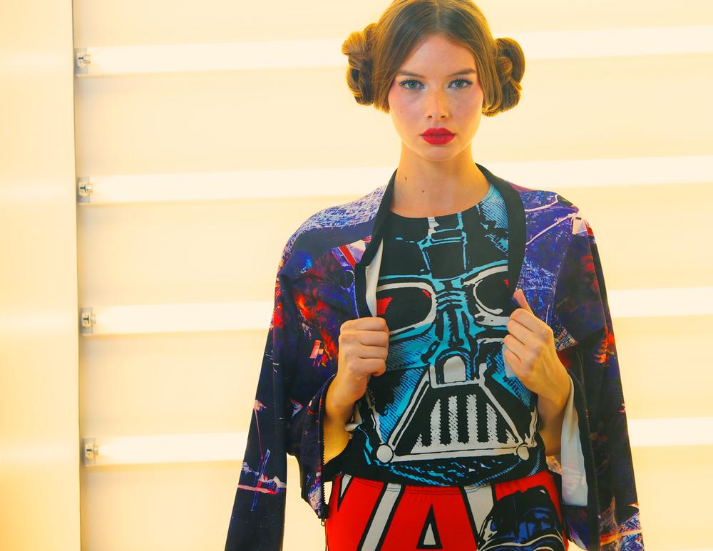 MF Star Wars 2 copy.jpg