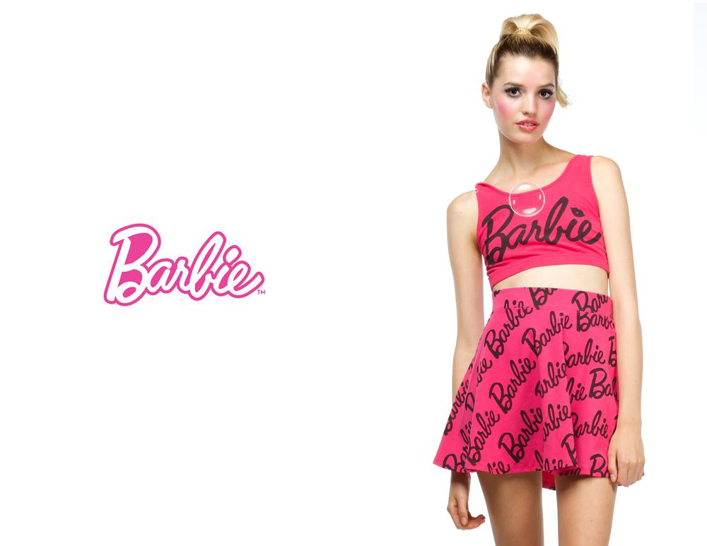 z mf barbie 1.jpg