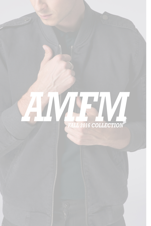 AMFM LOOK 787.jpg
