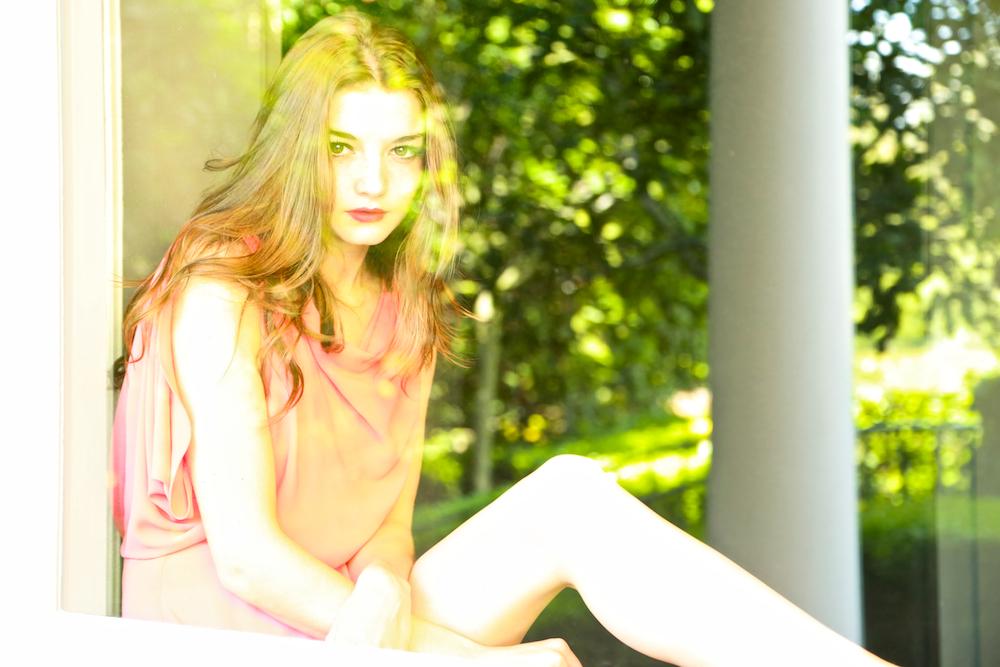 Monica Web 3.jpg