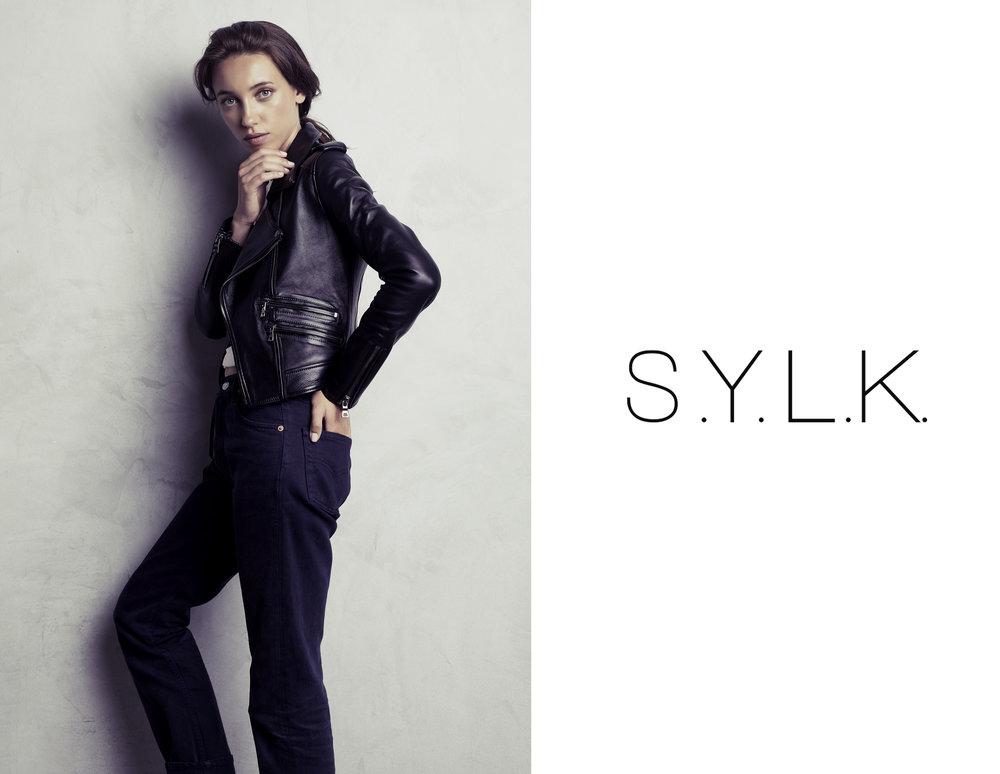 SYLK billboard 2.jpg