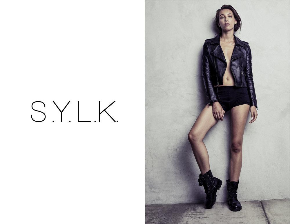 SYLK billboard  3 1.jpg