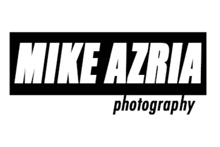 Mike Azria- Fashion Photographer & Creative Director-Los Angeles