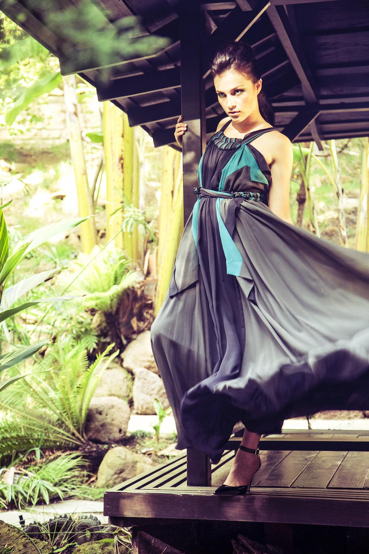 Monica Japanese.jpg