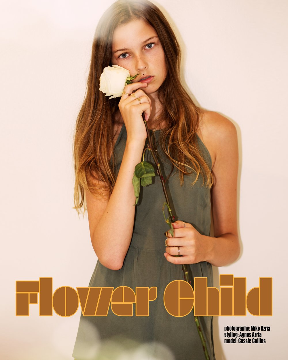 Flower Child copy.jpg