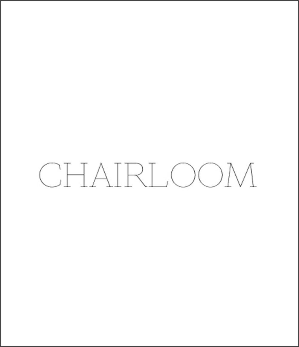 Chairloom