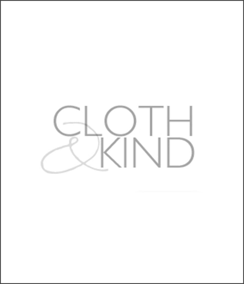 Cloth&Kind