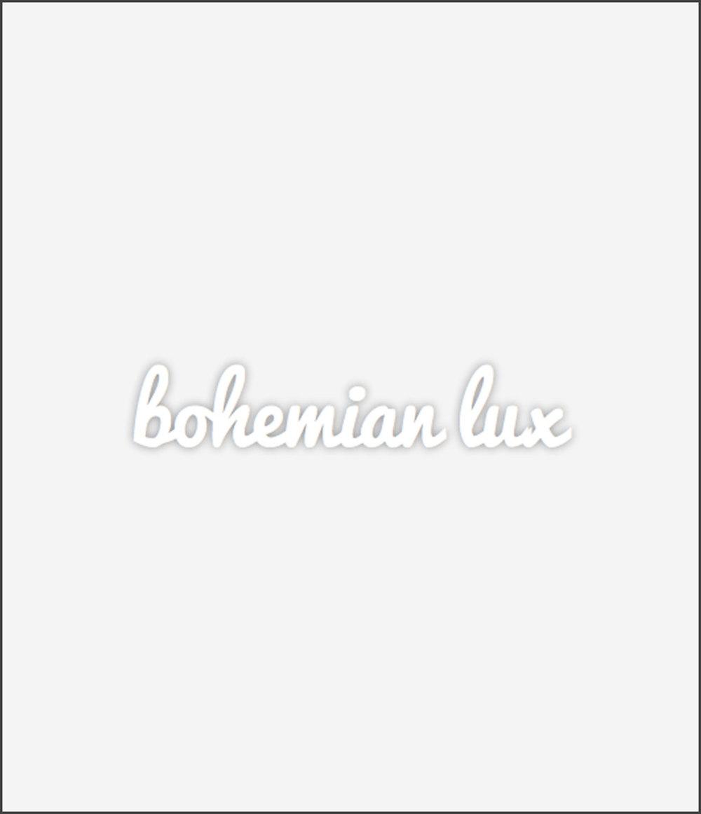 BohemianLux.jpg
