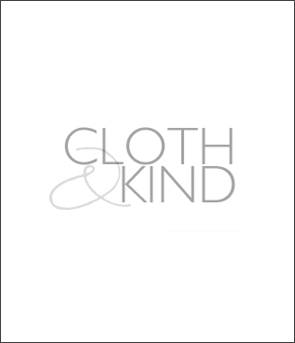 Cloth&Kind_Cover.jpg