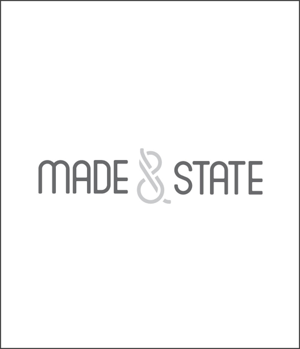 Made&State_Cover.jpg
