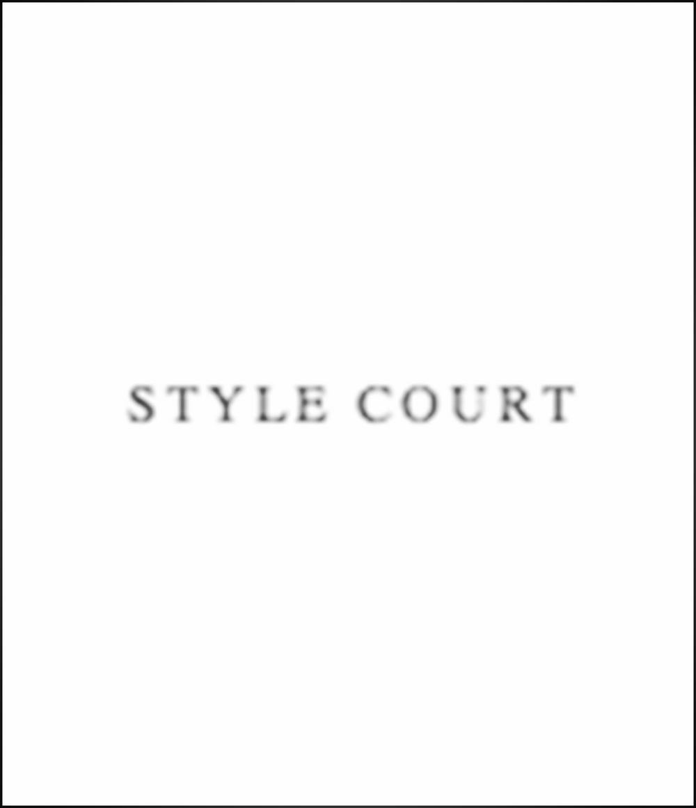StyleCourt