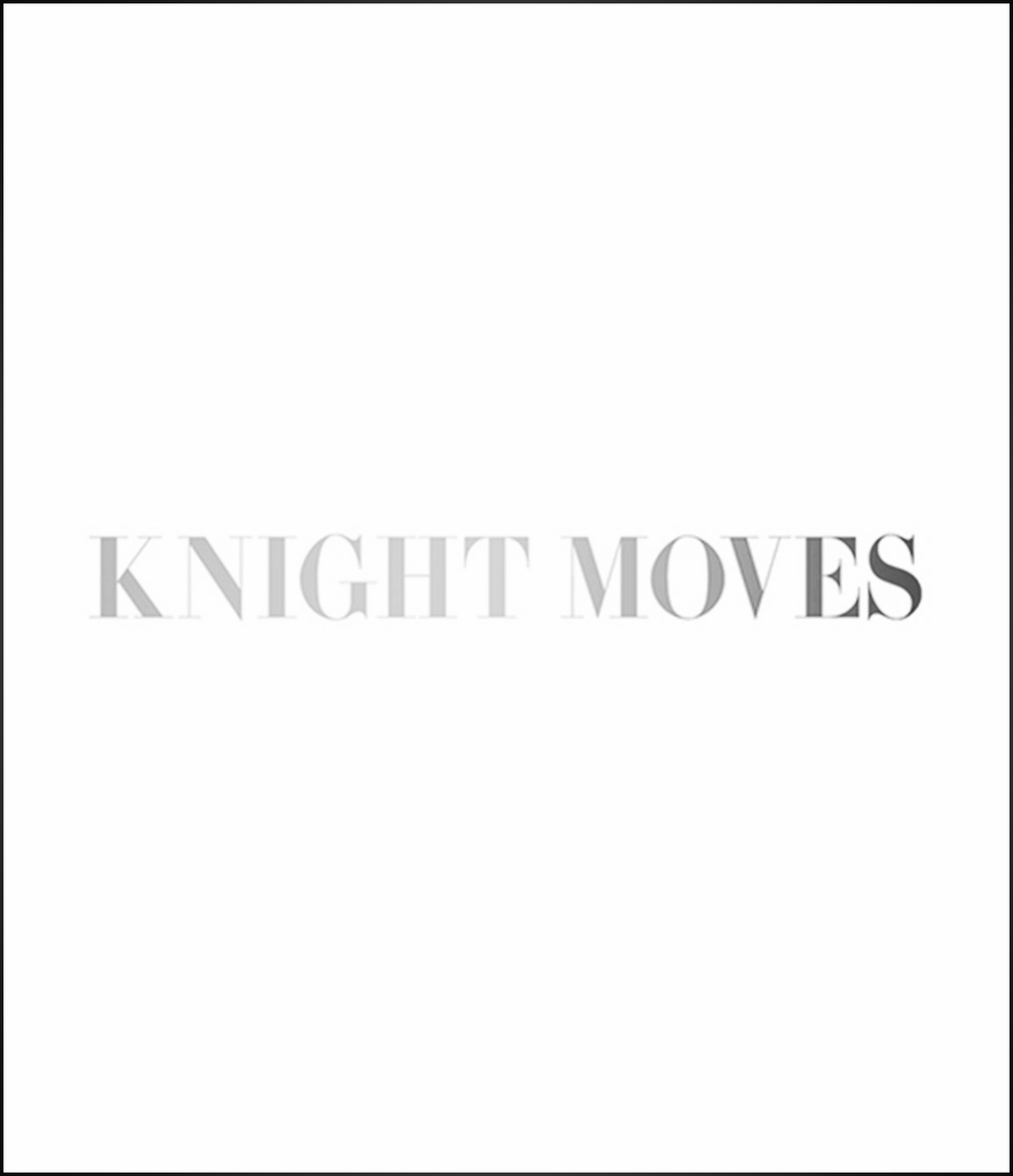 KnightMoves