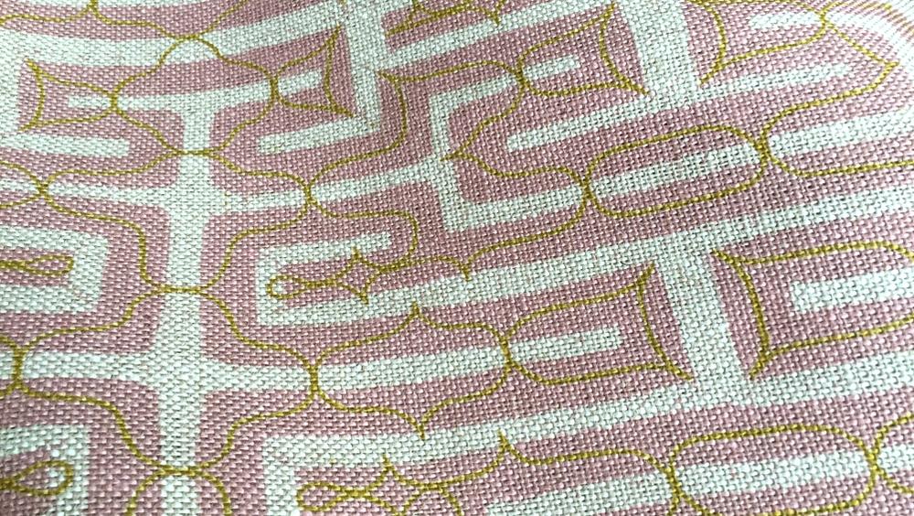 ClayMcLaurinStudio_Maze_Lavender_web.jpg