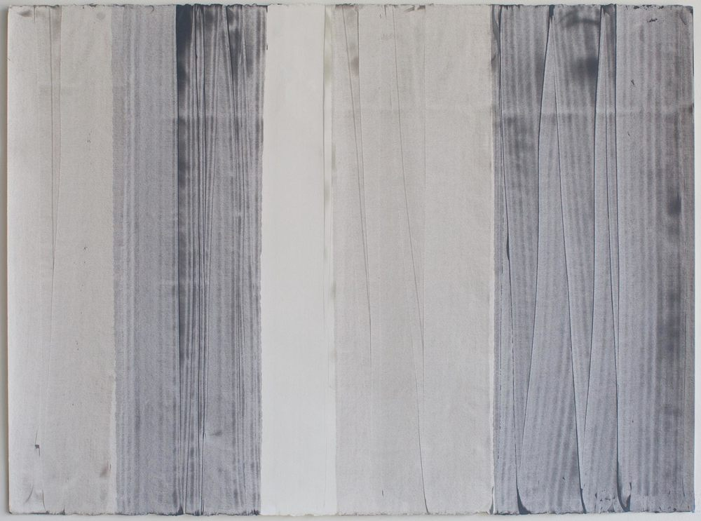 "Landscape Study 20_34""x26"""