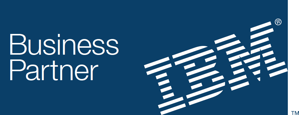 logo-ibm-partner.png