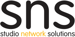 SNS-Logo-Justified-Black-txt-transparent.png