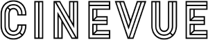 CineVue 300-1.png