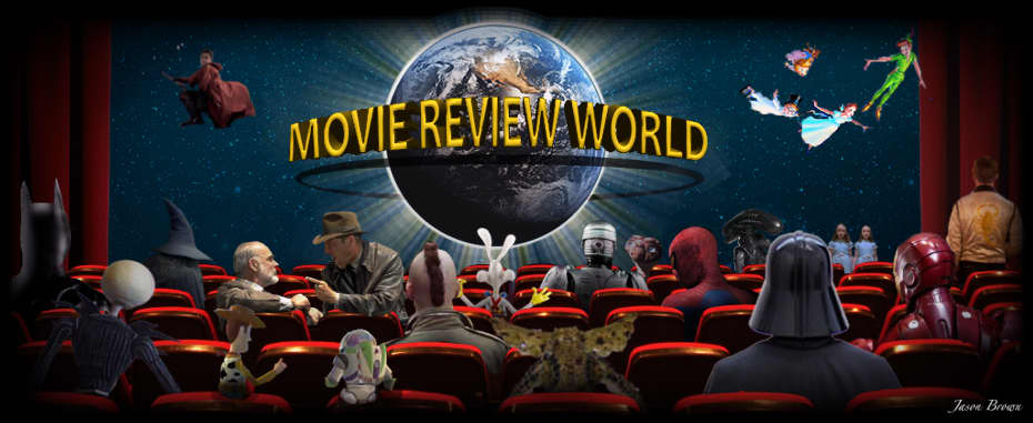 movie-review-world-homepage-image.jpg