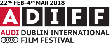audi-dublin-international-film-festival-2018.png