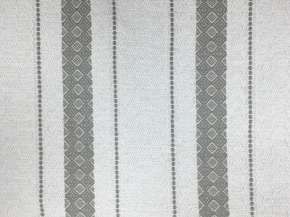 Danish Cotton