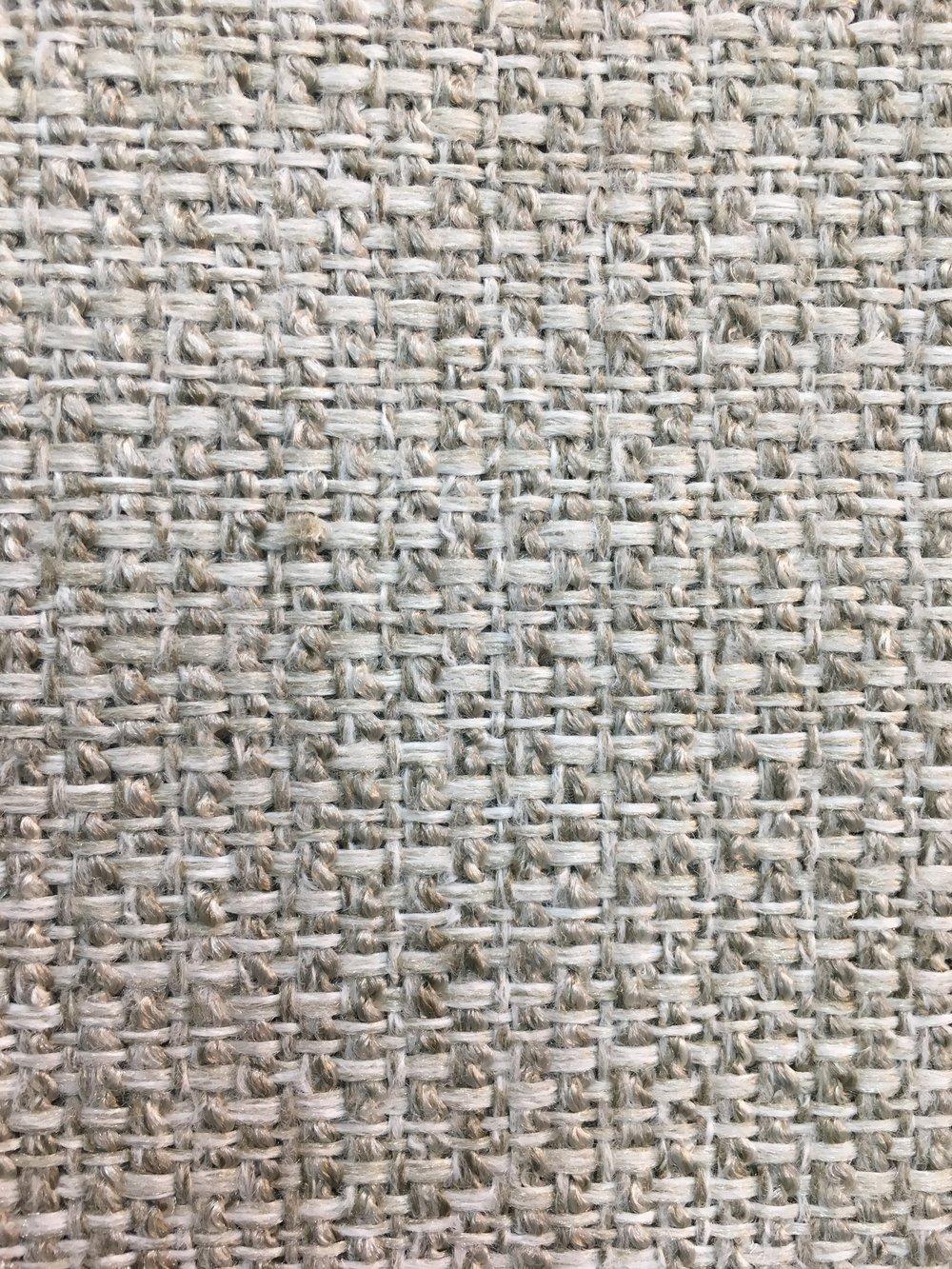 Basic Wool