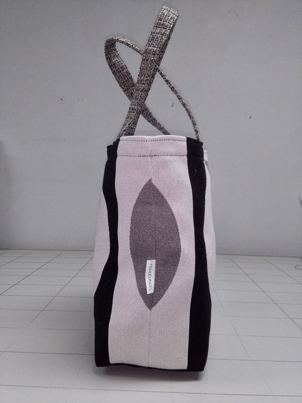 brentwood bag 3.jpeg