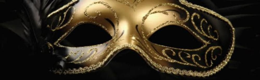 Masquerade image.jpg