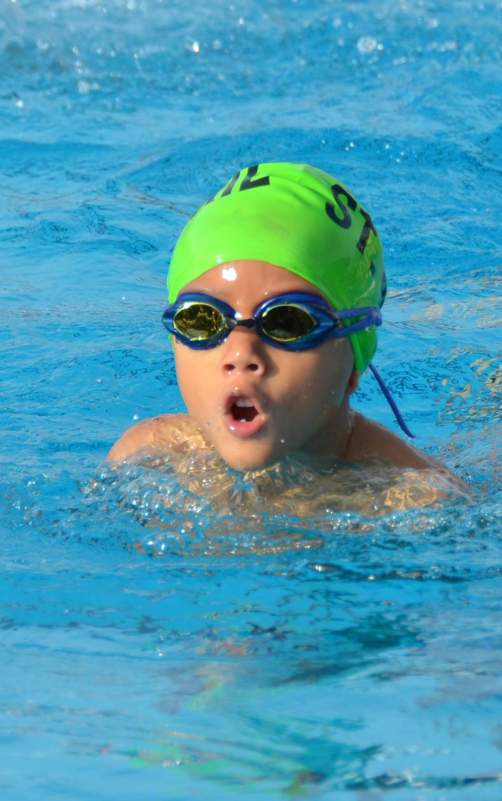 Pic 5 swim St Cyril.jpg