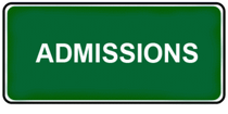 Admissions.png
