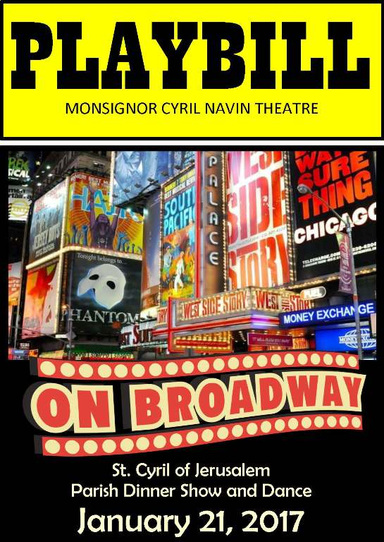 on-broadway-playbill-auto-cro-545x768.jpg