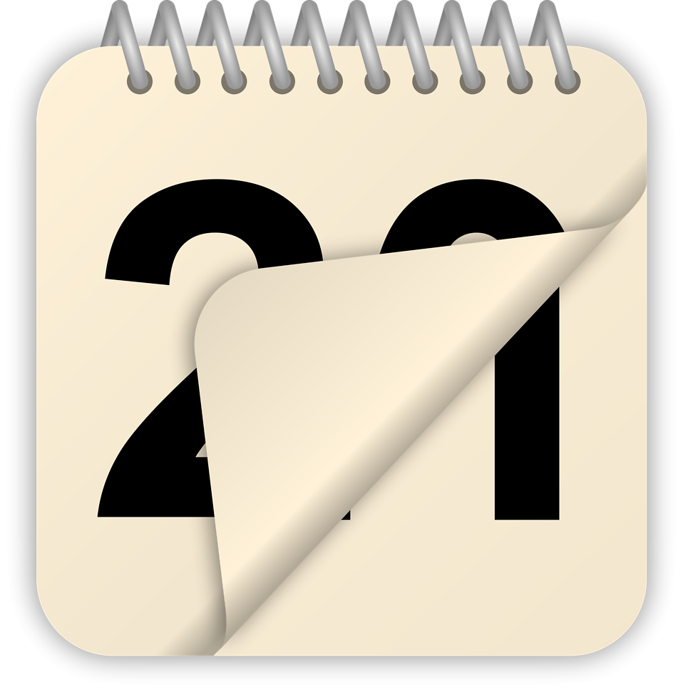 15139-illustration-of-a-calendar-pv.png