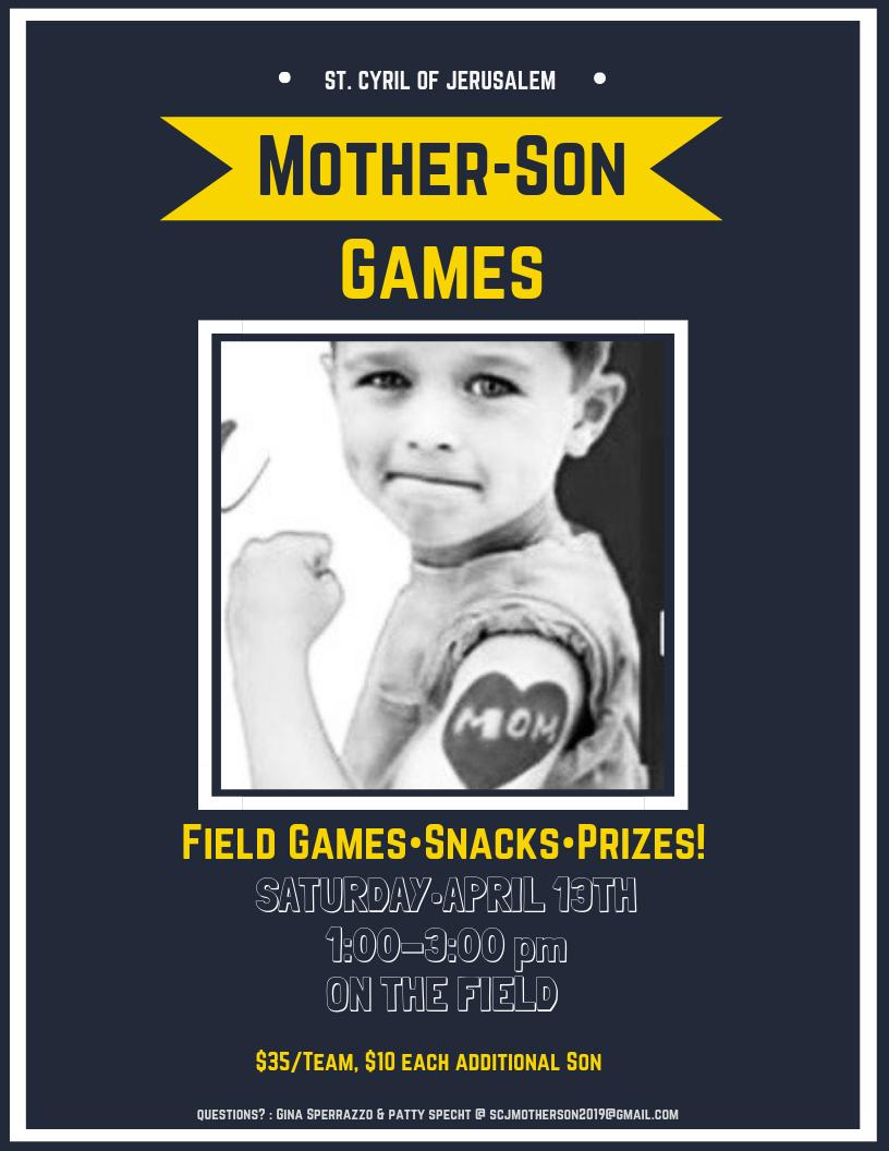 SCJ Mother-Son Games 2019_website.png