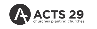 Acts29_logo-2.png