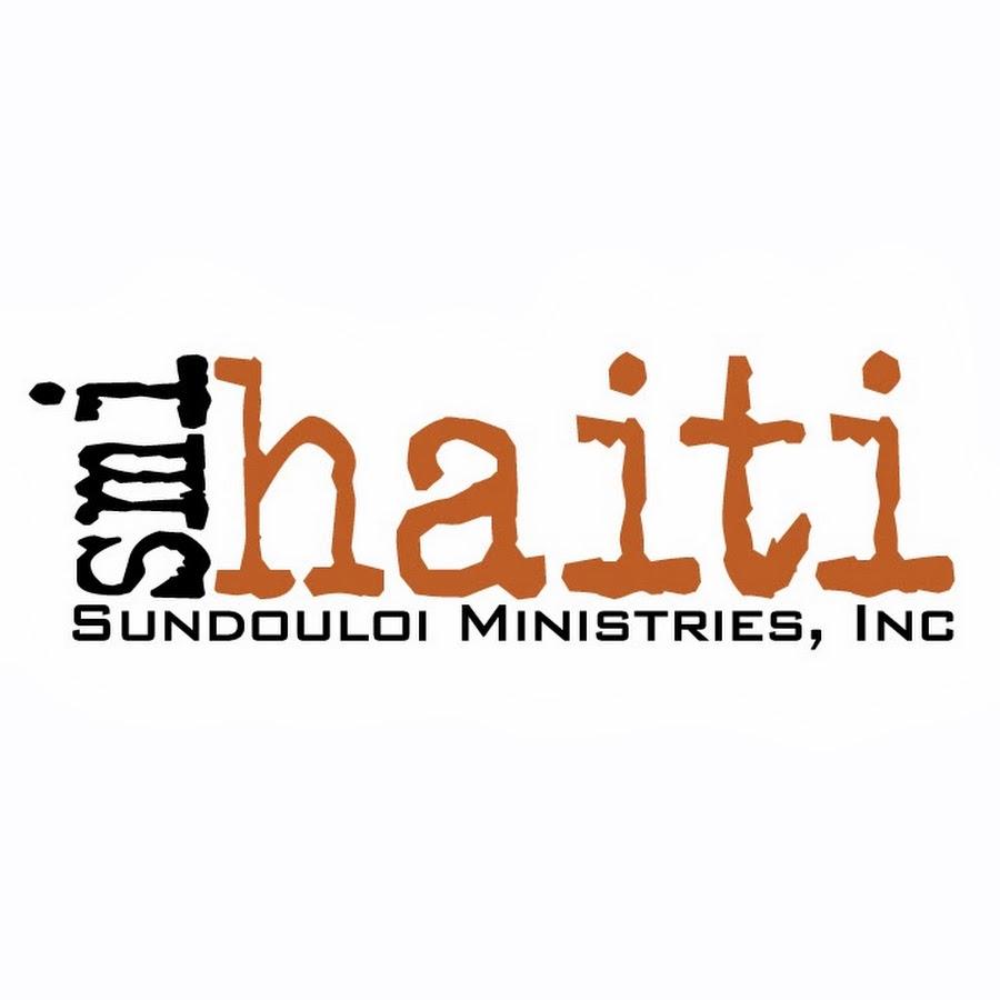 SMI Haiti