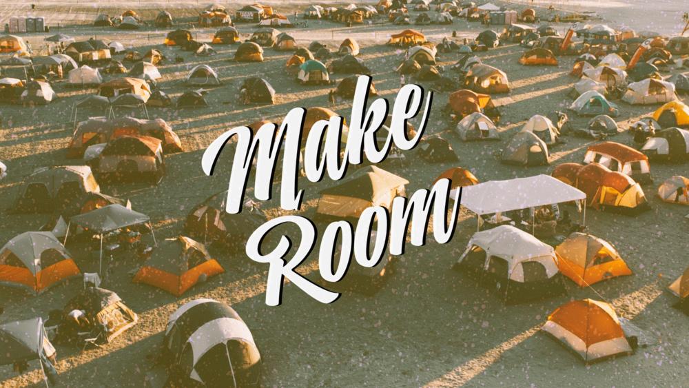 Make Room Wide.png