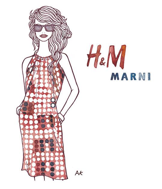 hm_marnifinal_allone.jpg