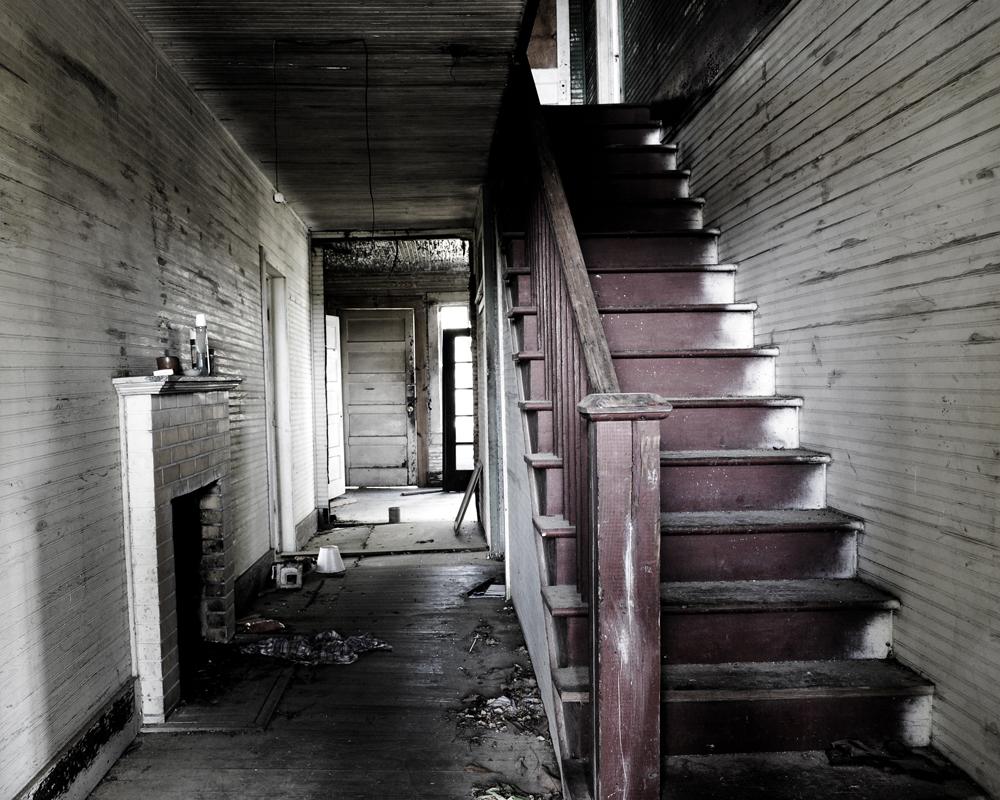 Abandoned-color-web.jpg