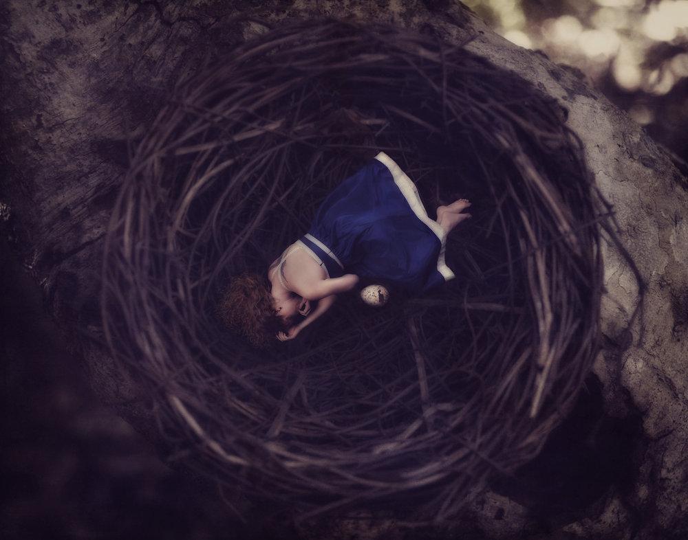 Broken Dreams (2014)