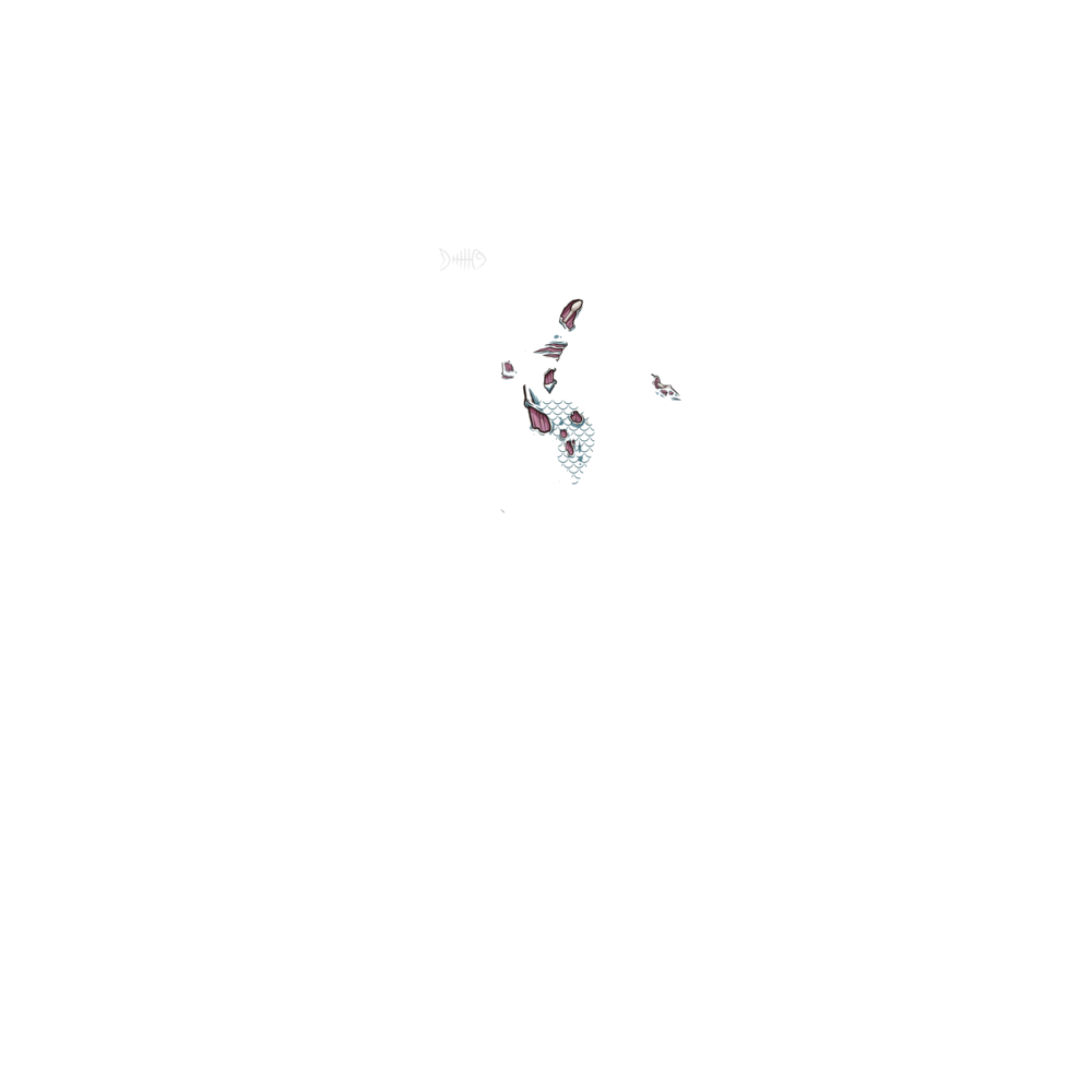 MadameMadFish.png