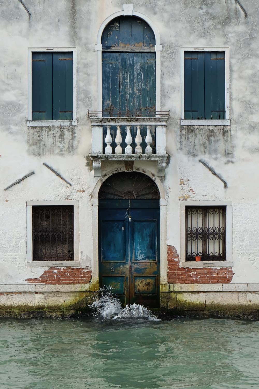 Venice-Door-web.jpg